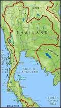 VisitThailandinfo Photos of Thailand Photographs